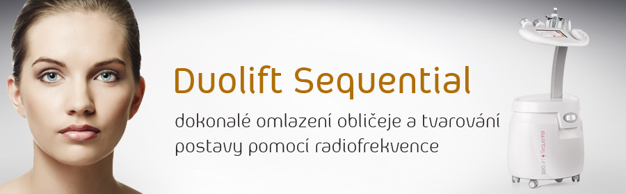 Duolift Sequential